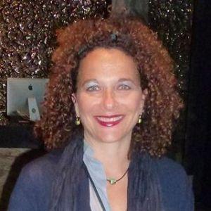 Rebecca Joseph