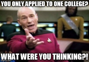Picard One College (3)