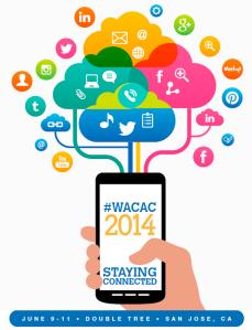 WACAC (3)